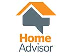 cortes painting on home advisor