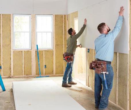 home repair services durham nc