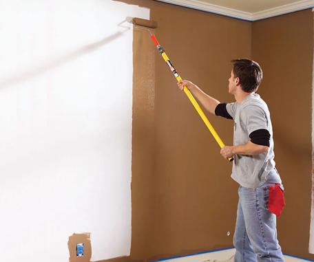 interior painting services durham nc