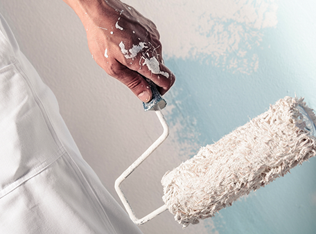 Apex-NC-Painting-Services
