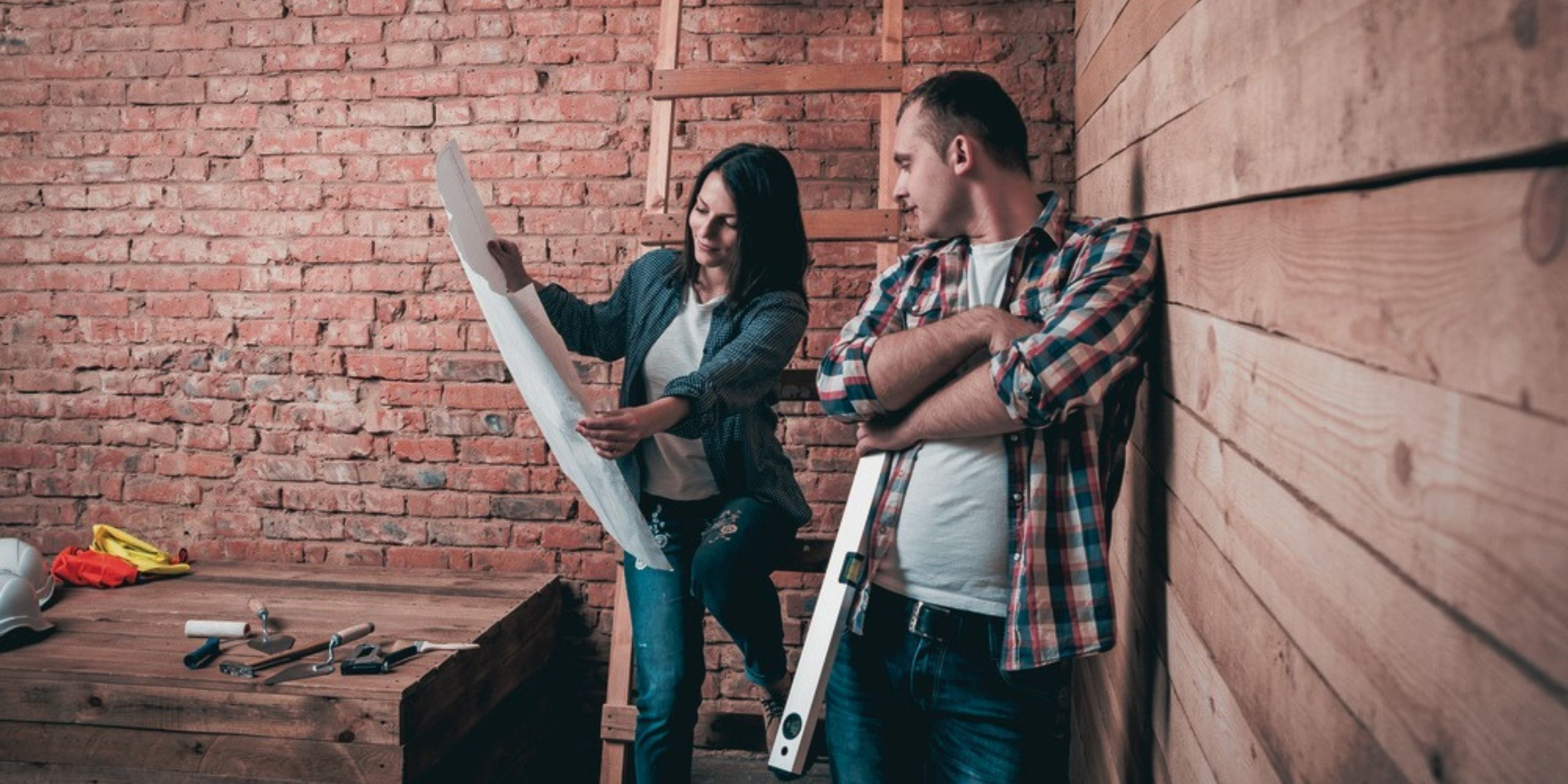 The Best Services Provided By Renovation Companies